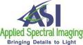 ASI vereinbart Partnerschaft mit ScreenCell zur Entwicklung eines neuartigen, nicht-invasiven pränatalen Diagnoseverfahrens auf Grundlage zirkulierender fetaler Zellen