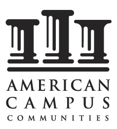 Arizona State University and American Campus Communities