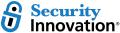 Security Innovation stellt Mobilgerät- und Fahrzeugbedrohungen auf der Black Hat Europe 2015 ins Rampenlicht