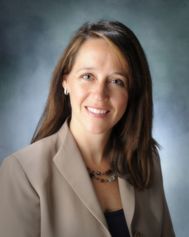 Eaton's Staci Kroon named one of Automotive News magazine's 100 Leading Women in the North American Auto Industry. (Photo: Business Wire)