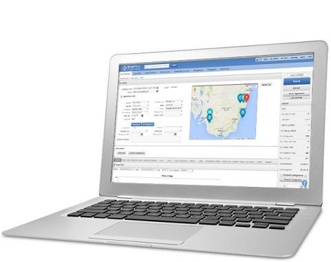 SmartFlow Enterprise (Photo: Business Wire)