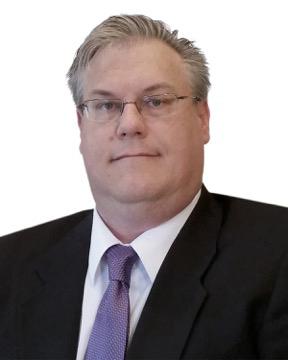 Nicholas Mayer Vice President, Product Development (Photo: Business Wire)