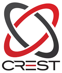 http://www.crest-approved.org/crest-member-companies/members-supplying-penetration-testing-services/index.html