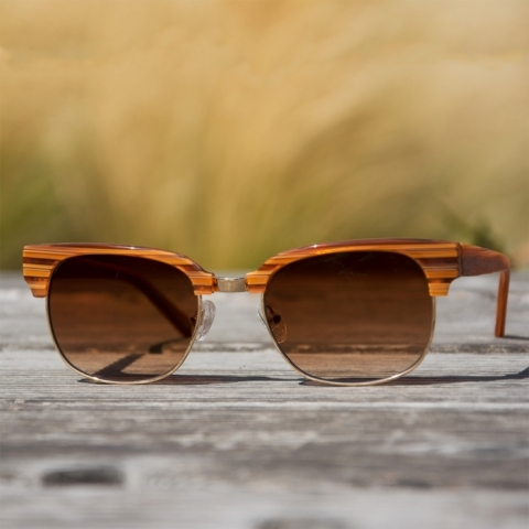 be08a6fd59 Zenni Optical Introduces New California Collection  The North Coast ...