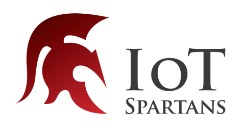 Libelium's IoT Spartan Challenge is an educational program to support and promote an army of future Internet of Things developers, their teachers, professors, universities and colleges. (Graphic: Business Wire)