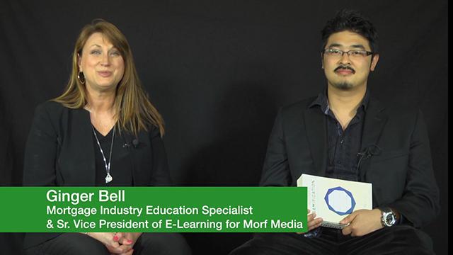 Morf Media's Yu-Kai Chou Talks about Octalysis
