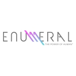 Enumeral Reports Third Quarter 2015 Financial Results and Provides Corporate Update