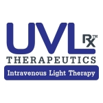 Pro-Aging Congress Highlights UVLrx™ Therapy's Ability to Reduce Inflammation, the Leading Cause of Accelerated Aging