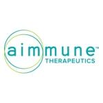 FORUM Pharmaceuticals Inc  Announces Removal of Partial