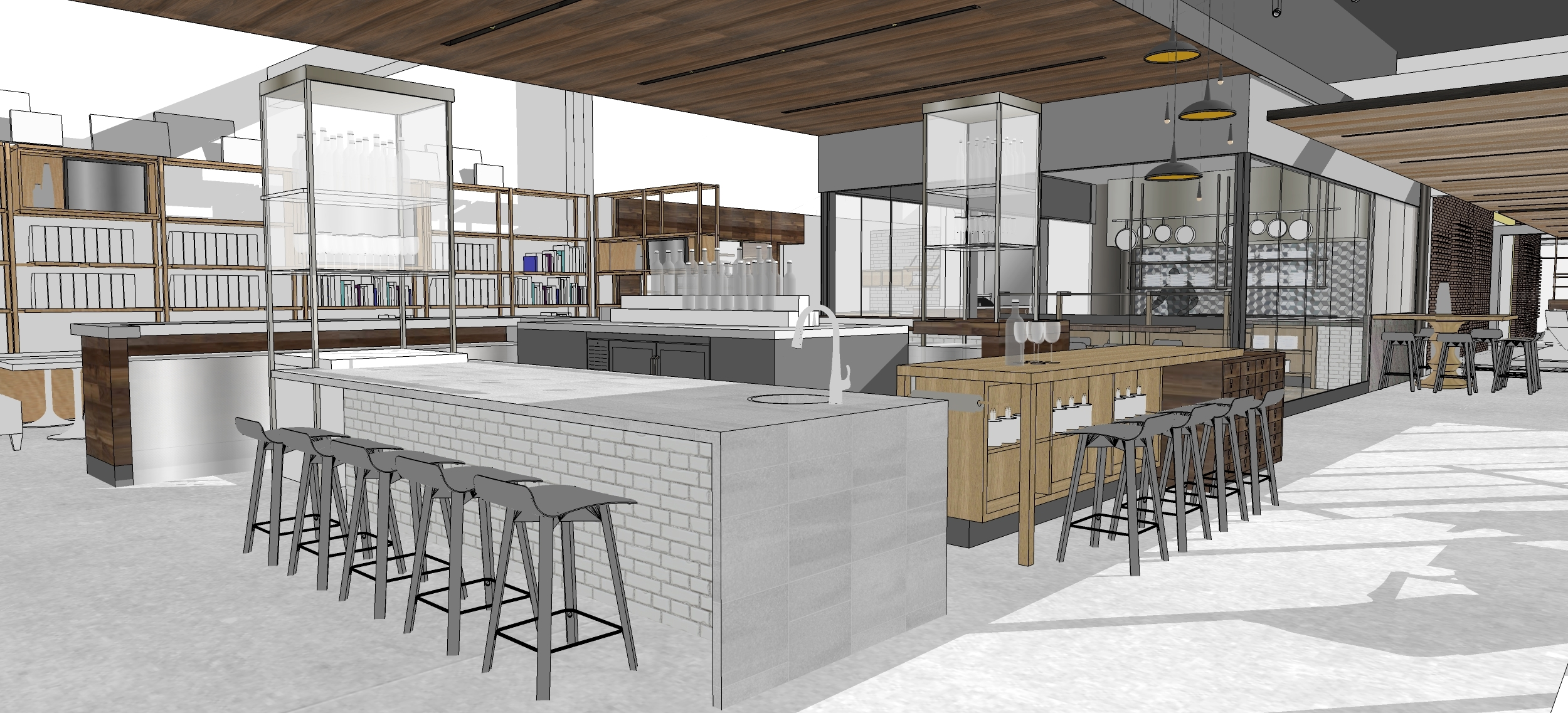 Hyatt Announces Plans For Andaz Scottsdale Resort Spa Business Wire