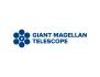 Giant Magellan Telescope Organization legt Grundstein in Chile