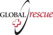 http://www.globalrescue.com
