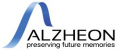Alzheon, Inc.