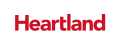 Heartland Payment Systems