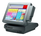 Pinnacle Palm POS (Photo: Business Wire)