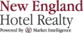 http://www.lodgingeconometrics.com/real-estate-advisory-services/
