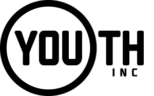 http://www.youthinc-usa.org/