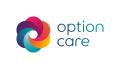 Option Care Enterprises, Inc.