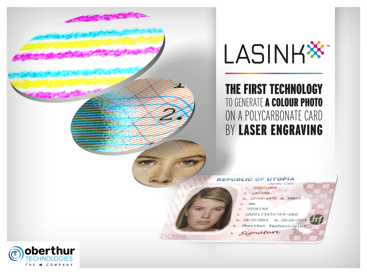 OT\'s Innovative Lasink™ Solution Chosen by Costa Rica to Provide ...