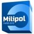 http://en.milipol.com/