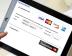 Neue Internet-Bezahllösung MasterPass™ jetzt für jeden Kreditkarteninhaber nutzbar