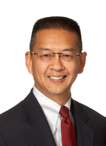 Wolf Greenfield Welcomes Shareholder Jeffrey Hsi, Expert in Technology Commercialization (Photo: Business Wire)