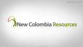 http://www.newcolombiaresources.com