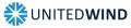 http://distributedwind.org/assets/2013/11/UnitedWind_logo-Final.jpg