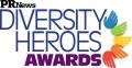 http://www.prnewsonline.com/Diversity-Heroes-Awards2015
