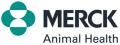 http://www.merck-animal-health.com/