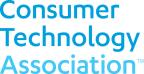 http://www.enhancedonlinenews.com/multimedia/eon/20151112006677/en/3645023/Consumer-Technology-Association/CTA/CEA-Innovate%21