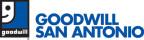 http://www.enhancedonlinenews.com/multimedia/eon/20151112006709/en/3645056/Starbucks/Goodwill-San-Antonio/veterans