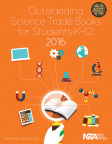 Outstanding Science Trade Books for Students K-12: 2016 (Graphic: Business Wire)
