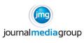 Journal Media Group, Inc.