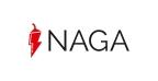 http://www.enhancedonlinenews.com/multimedia/eon/20151113005263/en/3645248/social-trading/mobile-trading/the-naga-group