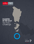 Diabetes in the Gulf - The Policy Challenge