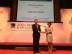 COMPUTEX mit dem AFECA Outstanding Trade Exhibition Award ausgezeichnet