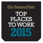 https://www.bostonglobe.com/business/specials/top-places-to-work (Graphic: Business Wire)