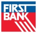 http://www.firstbanks.com