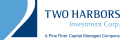 Two Harbors Investment Corp.