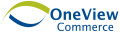 Travis Perkins plc will Omnichannel-Strategie bei Wickes mit der Digital-Store-Plattform von OneView Commerce umsetzen