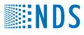 Vision in Motion: NDS präsentiert auf der MEDICA modernste 4K-Bildqualität mit drahtloser Mobilität