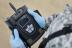 Smiths Detection präsentiert TRACE-PRO™, einen revolutionären Spurendetektor für Sprengstoffe zur schnellen Identifizierung und Erkenntnissammlung