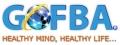"""GOFBA.com """"Das weltweit sicherste Interneterlebnis"""" stellt sicheres Chat-Modul vor"""
