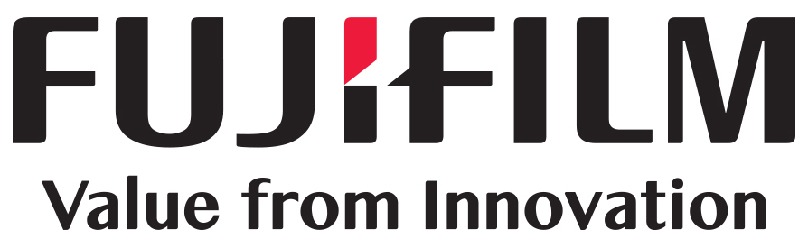 FUJIFILM Medical Systems Welcomes New Chief Operating Officer And To Join Executive Leadership Team