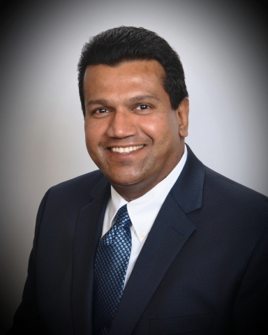 Johann Fernando, Ph.D. named Chief Operating Officer at FUJIFILM Medical Systems U.S.A., Inc. (Photo: Business Wire)