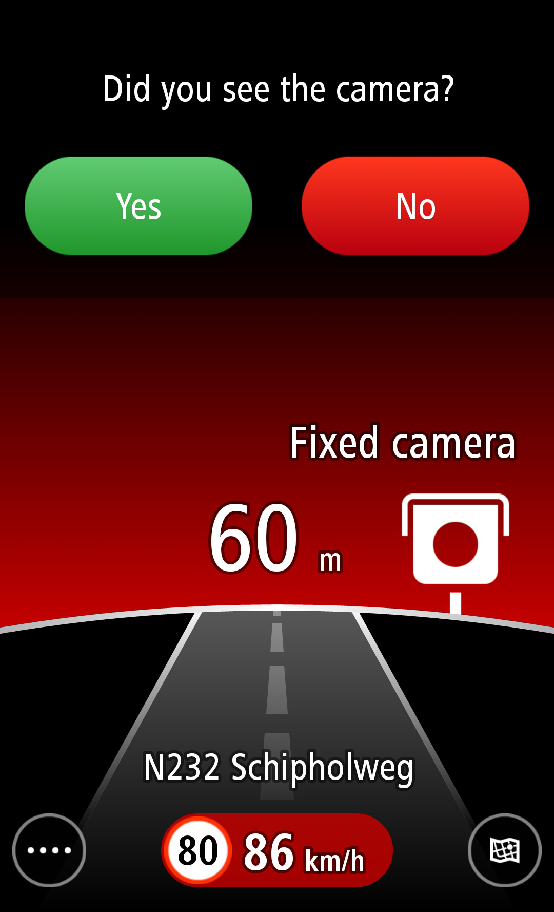 tomtom android download full version
