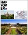 Hannover unter Top 25 Meeting-Städten Europas
