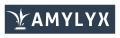 http://www.amylyx.com