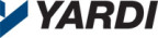 http://www.enhancedonlinenews.com/multimedia/eon/20151117005203/en/3647950/Yardi/Property-Management-Software/Tenant-Portals